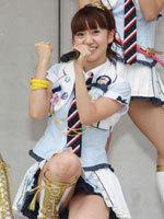 ooshimayuuko-kiss.jpg